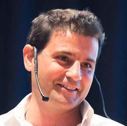 Luca Lombardini
